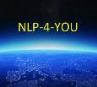 NLP Training & Coaching Logo